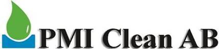 PMI Clean AB